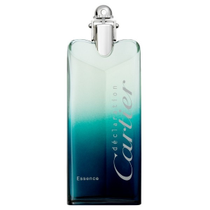 Cartier Declaration Eau De Toilette Spray Essencia 100ml