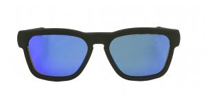 MFI Bluetooth Mirror Blue