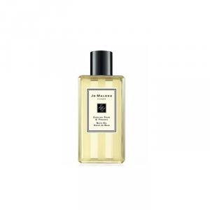 Jo Malone English Pear & Freesia Bath Oil 250 ml
