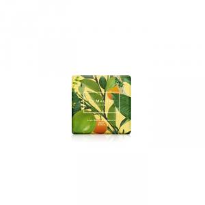 Jo Malone Lime Basil & Mandarin Soap 100 g