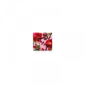 Jo Malone Red Roses Soap 100 g