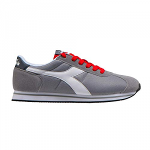 Diadora Vega Ice Grey
