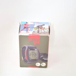 Orologio Con Cintura Cardio Onrhythm 500