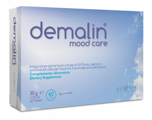 DEMALIN 60CPR