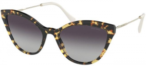 Sunglasses Miu Miu