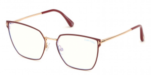 Tom Ford FT5574