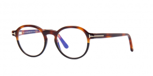 Tom Ford FT5606