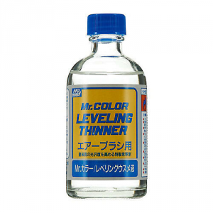 Mr.Color Leveling Thinner 110 ml