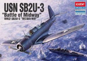 USN SB2U-3