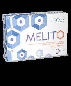 MELITO 30CPR