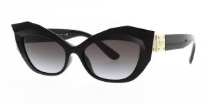 Dolce&Gabbana DG6123