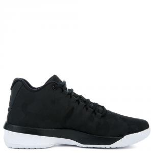 Nike Jordan B. Fly Black
