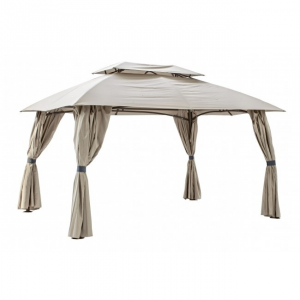 GAZEBO DILLON MT 3X4