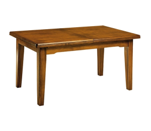 Tavolo allungabile in stile 160-340 / 180-360 cm