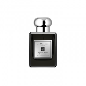 Jo Malone Bronze Wood & Leather Cologne Intense Spray 50ml
