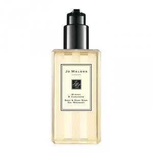 Jo Malone Mimosa & Cardamom Body & Hand Wash 250ml