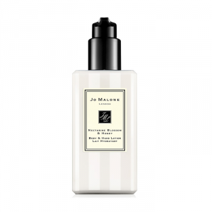 Jo Malone Nectar Blossom & Honey Body & Hand Lotion 250ml