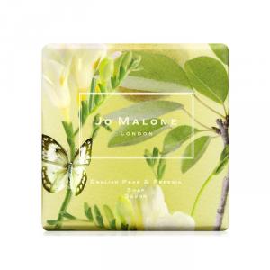 Jo Malone English Pear & Freesia Soap 100g