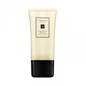 Jo Malone Geranium & Walnut Hand Cream 50ml