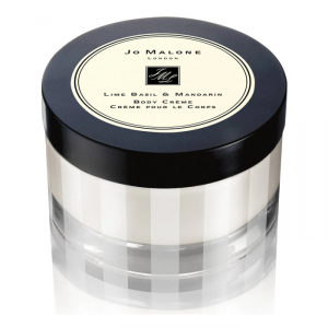 Jo Malone Lime Basil & Mandarin Body Cream 50ml