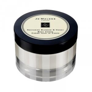 Jo Malone Nectarine Blossom & Honey Body Cream 175ml