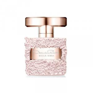 Oscar De La Renta Bella Rosa Eau De Parfum Spray 100ml