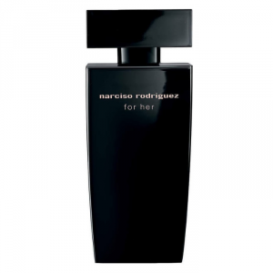 Narciso Rodriguez Eau De Parfum Generous Spray 75ml