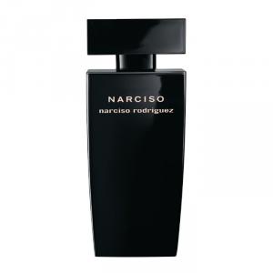 Narciso Rodriguez Eau Poudrée Eau De Parfum Generous Spray 75ml