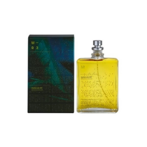 Escentric Molecules Escentric 3 Eau De Toilette Spray 100ml