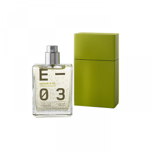 Escentric Molecules Escentric 03 With Case  Eau De Toilette Spray 30ml