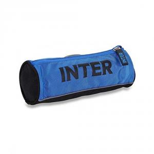 Astuccio Inter tombolino porta penne