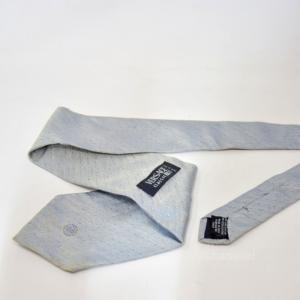 Cravatta Uomo Versace 50%lino, 50%seta