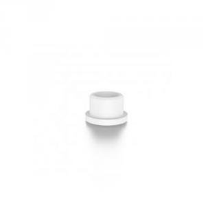 Isolatore Pin Centrale per Expromizer V3