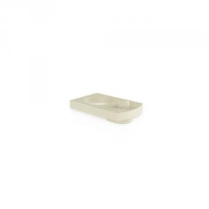 Isolatore in PEEK per Pin Positivo per Expromizer V3