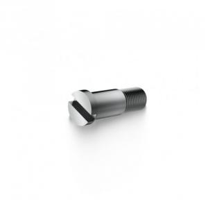 Pin 510 per Expromizer V3