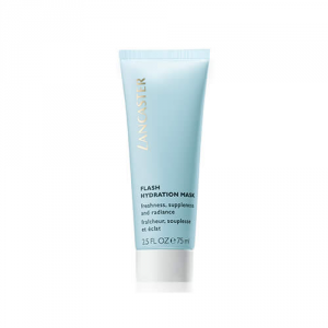 Lancaster Flash Hydration Mask 75ml