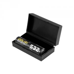 Golisi S32 20700