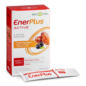 EnerPlus Active
