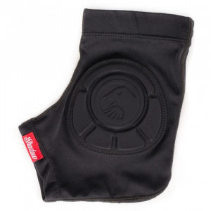 Invisa Lite Ankle Guard