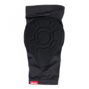Invisa-Lite elbow Pad