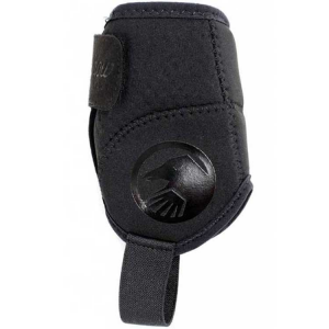 Superslim Ankle Guards