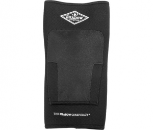 Superslim Knee Pads