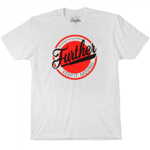 Machete Circle T Shirt