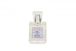 Eau De Parfum Mare & Lavanda 50ml