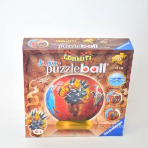 Puzzle A Palle