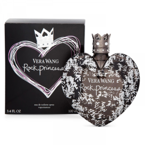 Vera Wag Rock Princess Eau De Toilette Spray 100ml