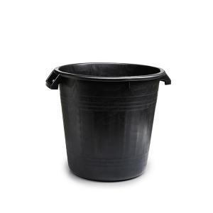 Bigoncio nero lt.50