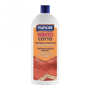 NUNCAS Winto Cotto Pavimenti 1000 ml