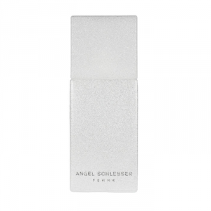 Angel Schlesser Femme Eau De Toilette Spray 100ml