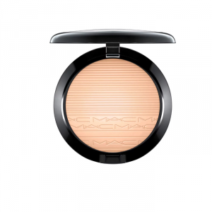 MAC Extra Dimension Skinfinish Doublegream